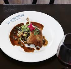 le bouchon cuisine balnarring restaurant reviews phone