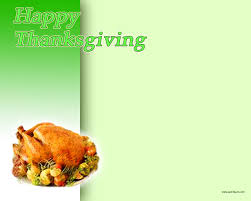 thanksgiving powerpoint backgrounds happy thanksgiving getcliparts visual communication designs