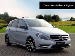 lexus of brighton review used mercedes benz b class cars for sale in brighton east sussex