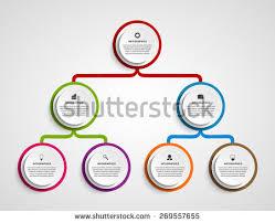 organization stock images royalty free images u0026 vectors