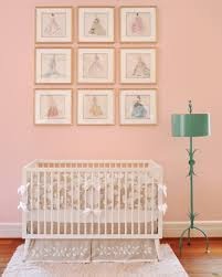 Peach Color Bedroom by Navy Blue Bedrooms Pictures Options U0026 Ideas Hgtv