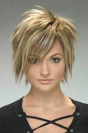 hairstyles for medium short length hair medium short choppy hairstyles choppy hairstyles for short length