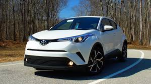 nissan murano invoice price best new car deals consumer reports