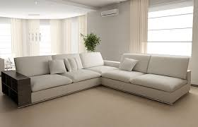 Clean Sofa Upholstery Furniture Cleaning Clean Couch Chair Odors North Kansas City Mo