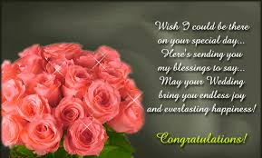 marriage congratulations message wedding congratulations messages re congratulations on your