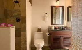 lahaina hotels and vacation condos aina nalu lahaina by