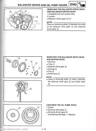 2006 yamaha grizzly 660 wiring diagram wiring diagram and schematic
