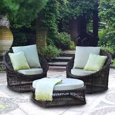 Costco Outdoor Patio Furniture Costco Patio Furniture Pterodactyl Me