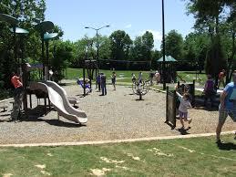 city park city parks conover north carolina