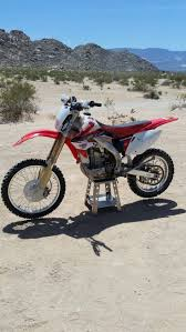 80 best ktm 530 exc images on pinterest adventure dirt bikes
