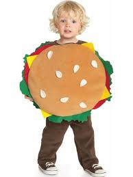 Halloween Costumes Toddler Boys 72 פורים Images Halloween Ideas Costumes