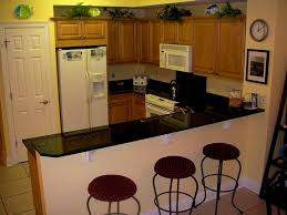 Kitchen Countertop Dimensions by Apartments Kitchen Bar Countertop Appealing Small Apartment