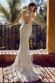 www wedding dress wedding dresses with unique backs that make you say wow