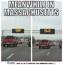 Traffic Meme - meme weavers on twitter know your audience blinkah