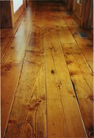 wide plank fir flooring flooring designs