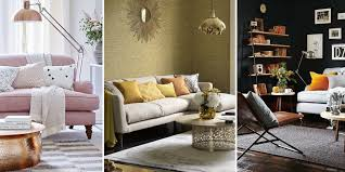 Idea For Decorating Living Room Living Room Small Living Room Decorating Ideas Teetotal