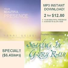 come into his presence with thanksgiving in your heart lyrics terri geisel instrumental soaking worship music