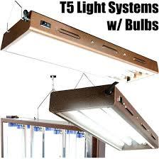 used led grow lights for sale used grow light for sale unique used grow lights for sale or light
