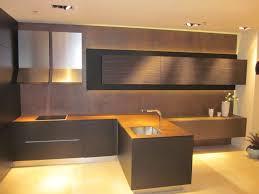 Kitchen Worktop Ideas Neolith Iron Corten Kitchen Worktops Kitchens Pinterest