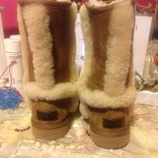 womens ugg boots size 10 10 ugg boots uggs from anaya s closet on poshmark