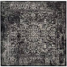 Area Rug Black Furniture Black And Gray Area Rugs Black And Gray Area Rugs