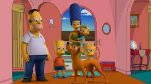 Treehouse Of Horror Xxiv Full Episode Online Hell Simpsons World On Fxx