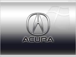 lexus logo wallpaper for iphone acura logo wallpapers wallpaperpulse