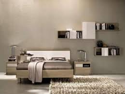 Bedroom Ideas For Men by Decorating Room Ideas Cool Decorating Ideas For Teenage Bedrooms