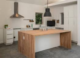 kitchen design kansas city team designs and builds two bedroom energy efficient house quickly