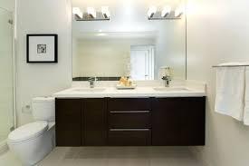 Best Lighting For Bathroom Vanity Best Bathroom Lighting Fetchmobile Co