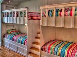 Bunk Bed Comforter Cool Bunk Bed Comforter Sets Bunk Beds With Stairs Buying