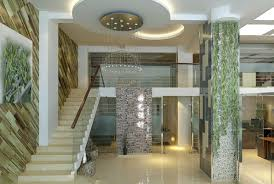 sweedish home design 10 duplex interior designs with a swedish touch 2 fantastical