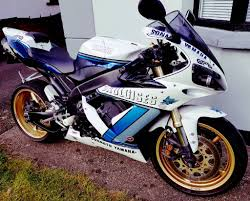 cbr bike market price 2005 yamaha r1 price drop not gsxr cbr rr fireblade r6 sports