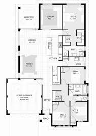 big kitchen floor plans open floor plans with loft luxury cottage plans with loft and big