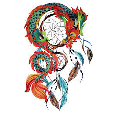 aliexpress buy 2016 arrival chinese dragon dream catcher