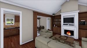 1500 square foot house plan youtube