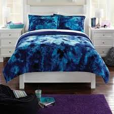 best 25 tie dye bedding ideas on pinterest diy tie dye bedding