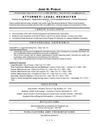 cover letter librarian resume sample children u0027s librarian resume