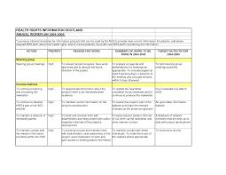 Free Printable Blank Resume In Pdf Resume Template Excel Free