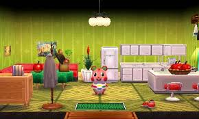happy home designer duplicate furniture a happy home for apple 41 animal crossing happy home designer