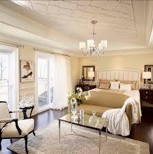 chambre style colonial chambre style colonial ncfor com