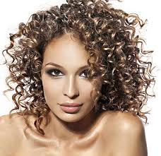 curly perms for short hair 40 styles to choose from when perming your hair