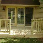 Best 25 Small Deck Designs by Simple Decks Best 25 Small Deck Designs Ideas 4895 Pmap Info