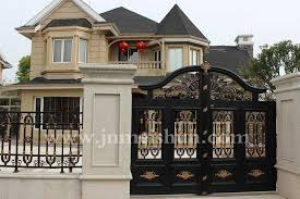 home gate design 2016 give 500 cash coupon latest house gate designs buy house gate
