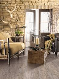 permanence weathered barnwood mohawk vinyl rite rug