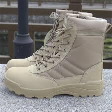 womens tactical boots australia 2018 models and children s high top combat boots outdoor
