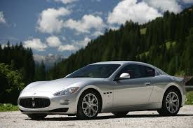 matte black maserati price maserati granturismo reviews specs u0026 prices page 4 top speed