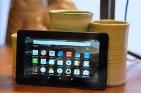 black friday in july amazon fire tablet tablets u2013 geekwire
