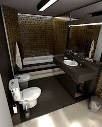 Small Bathroom Decor Ideas 100 Small Bathroom Designs Ideas Hative