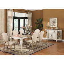 Coventry Dining Table Furniture And Gifts Coventry Extendable Rectangular
